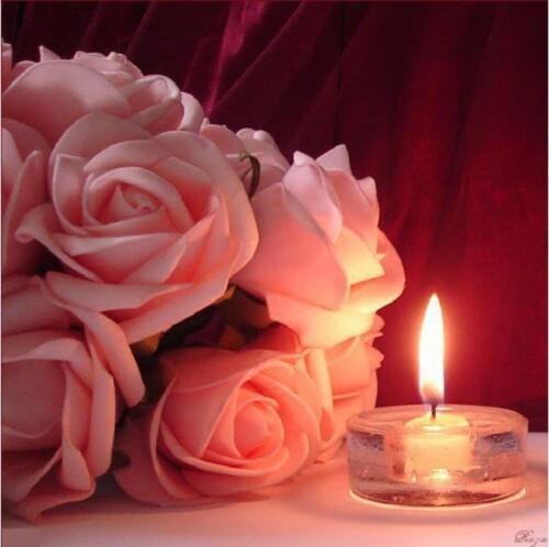 bougie-et-roses.jpg