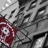 016 - NYC - Chelsea Bagels