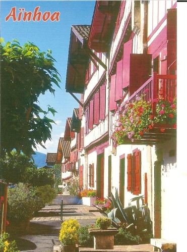 Pays-Basque-maribel.jpg