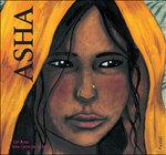 Asha (album coup de cœur !)