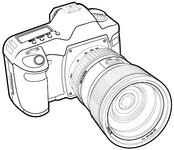 Ovnis en Photo