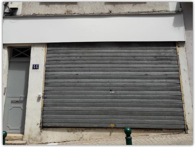 Atelier boutique Véronique BELIER à Trévoux