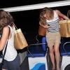 41730_Preppie_Emma_Watson_at_Koh_SamuiAirport_in_Thailand_2_122_241lo.jpg
