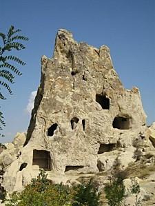 cappadoce 3