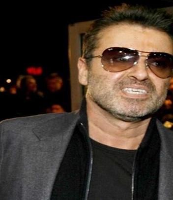 George Michael : son ex aura sa part d'héritage
