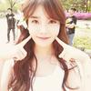 Lee Ji Eun_IU
