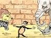 4-monkey-brag
