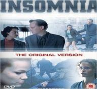 Christopher Nolan : un cinéaste connu et reconnu