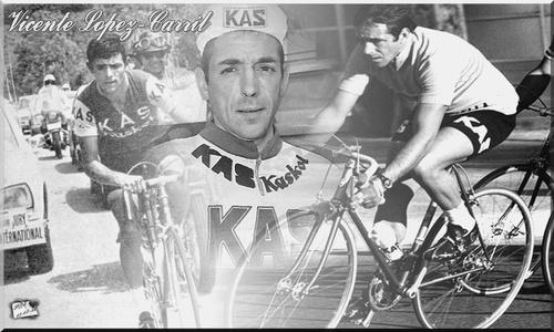 Cyclisme 0004