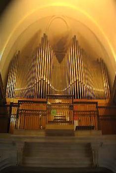 orgue-de-talence.PNG