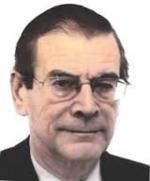 Lelart Michel