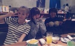 Sapporo LIVE ♪