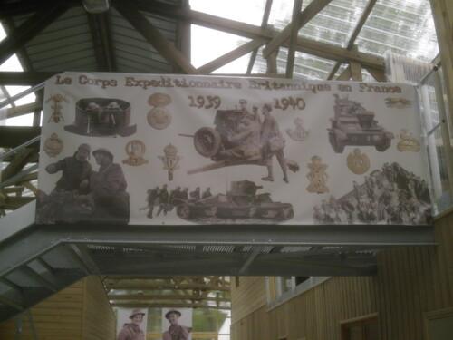 Exposition Saint-Venant