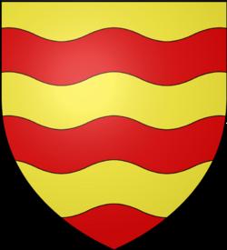 LES REMPARTS DE MONTREUIL-AU-HOULME (Orne)