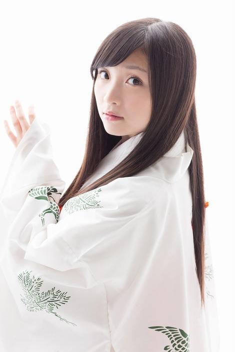 Models Collection : ( [HUSTLE PRESS] -  2016.10.08  Gravure / Momoiro Clover Z/ももいろクローバーZ ( Vol. Momoka Ariyasu/有安杏果 ) - HUSTLE PRESS ZERO : ももっと、 )