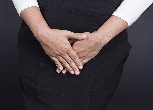 Điều gì gây ra bệnh chlamydia?