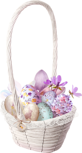 Pâques douceur......Pâques couleurs !   2