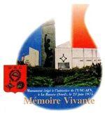 Mémoire Vivante