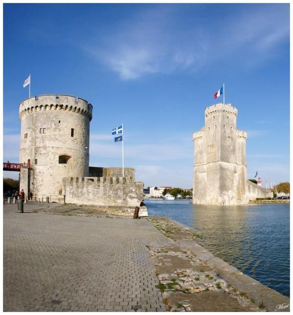 La-Rochelle--2010.jpg