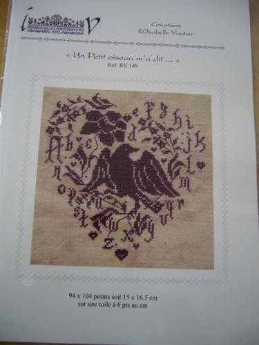 P1000158.JPG