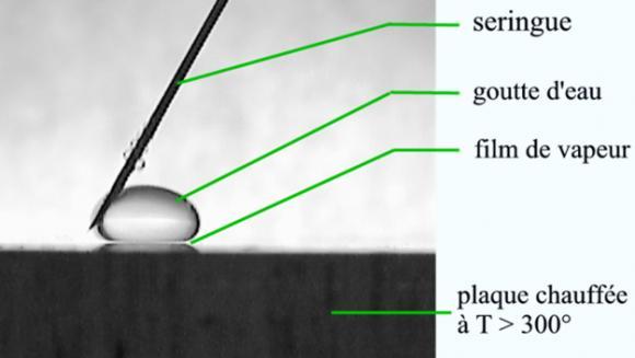 http://lancien.cowblog.fr/images/ClimatEnergie/calefaction.jpg