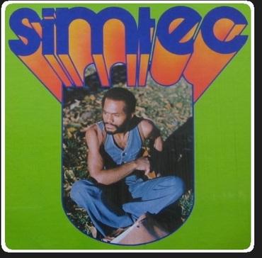 SIMTEC SIMMONS