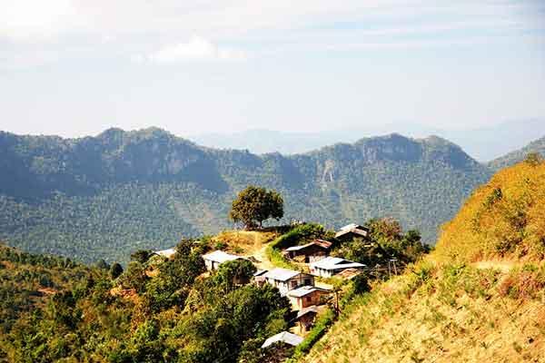 visite-a-kalaw-myanmar-2