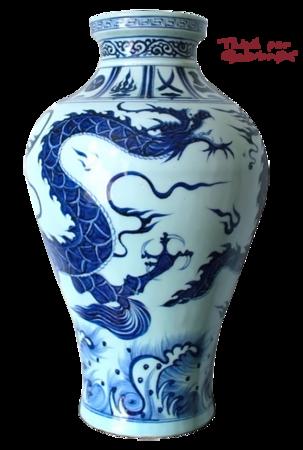 Tubes Asie- décorations