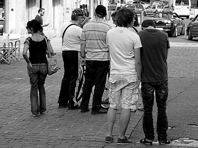 Metz Plage 2011 - L'été en Fête - Marc de Metz - 40
