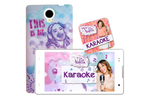 http://www.ingodevices.com/images/products/violetta_vip010z_smartphone_p1.jpg