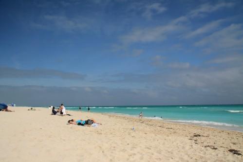 Miami-beach 2447