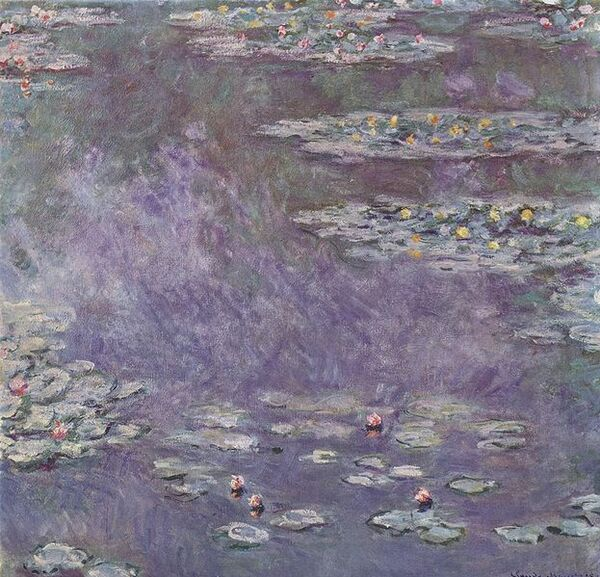 http://upload.wikimedia.org/wikipedia/commons/thumb/1/13/Claude_Monet_045.jpg/623px-Claude_Monet_045.jpg