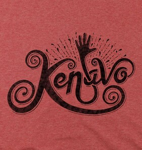 """Résultat de recherche d'images pour """"kenavo gif"""""""