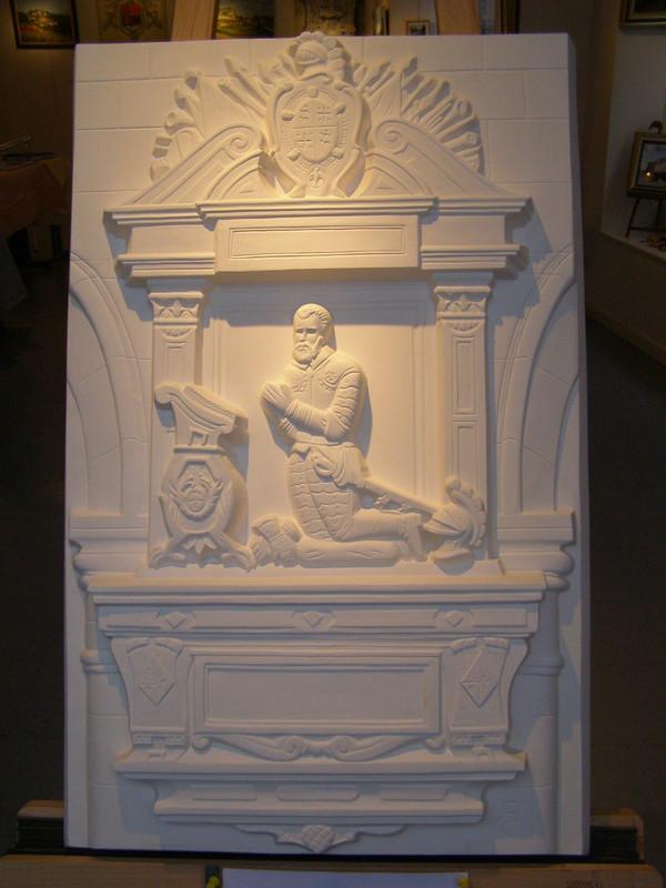 Blog de sylviebernard-art-bouteville : sylviebernard-art-bouteville, Peintures l'huile sur toile - Sculptures
