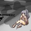 acturus_4_1024