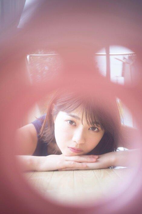 Magazine : ( [Flash Special Gravure Best] - Early Summer Issue |30/07/2018| - Nanase Nishino, Momoko Ozono & Yuri Saito )