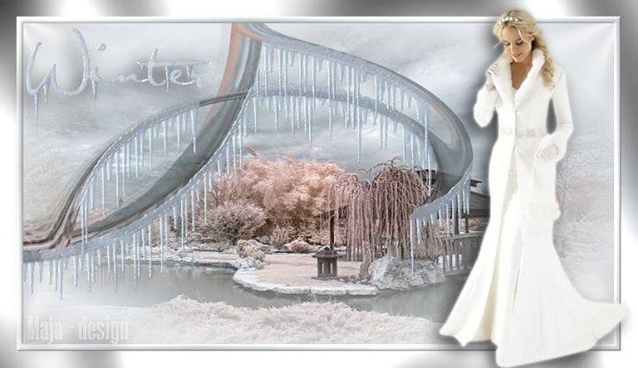 Winter képek szerkesztőktől