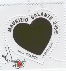 galante20110.95-.jpg
