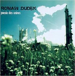 Salauds d'pauvres - Romain Dudek - Vidéo live et paroles