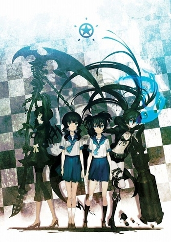 black_rock_shooter1