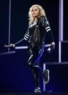 MDNA Tour - 2012 08 28 - Philadelphia (72)