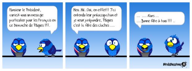 ♥Forêt de Compiègne♥