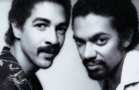 Brothers Johnson / Justice