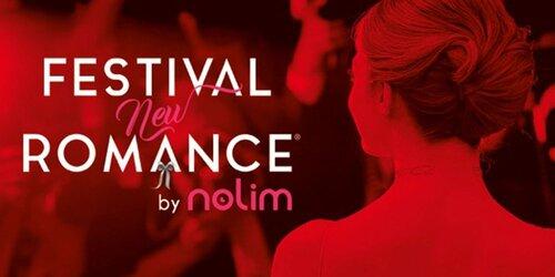 Festival New Romance 2017