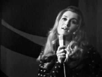 31 octobre 1970 / L'AVIS A DEUX
