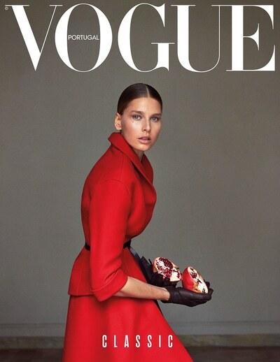 Couvertures Vogue(2)
