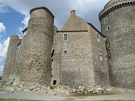 Le-Marche-Medieval-de-St-Mesmin 2935