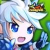 avatar-817.jpg