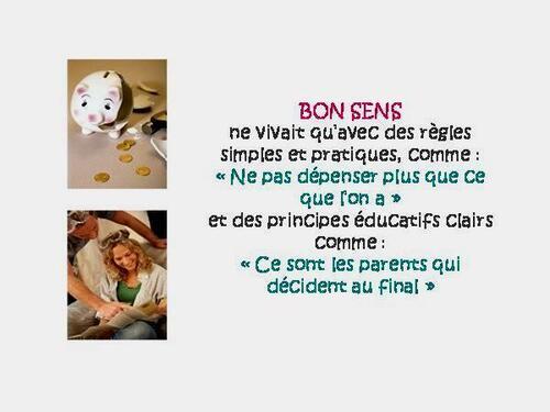 Décès de Monsieur BONSENS