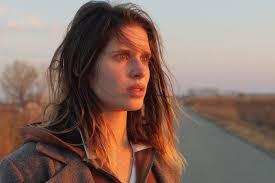 """""""Djam"""" de  Tony Gatlif. Le film qui vous fera aimer la Grèce."""